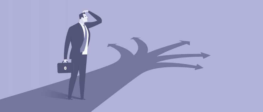 3 Ways Risk Management Improves Decision Quality