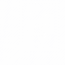 Strategic Research icon